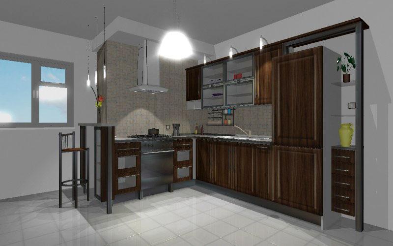 Скачать программе планировки квартиры pro100